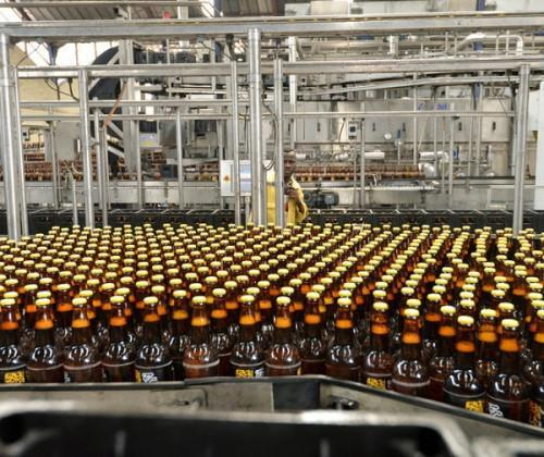 Cameroon: Brewers fear losses and further price hike, following the Beer Labeling Program announced by the government