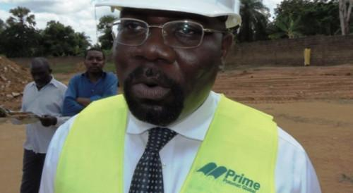Cameroon: CFA3 billion of unpaid invoices required from Prime Potomac, in charge of the construction of AFCON2019 infrastructures in Garoua