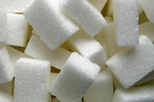 Comil SA and Sadisuc Sarl to invest XAF5 bln in sugar