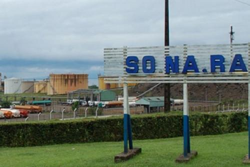 SONARA: Chairman and board members' allowances to be adjusted