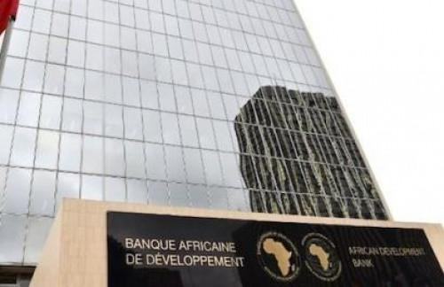 AfDB grants CFA98bn to partly fund 2018 State budget