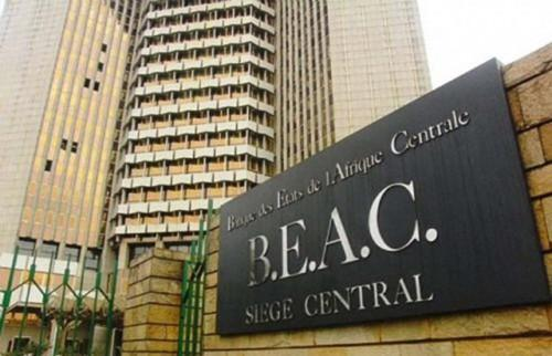Cemac: Banks show rising interest in BEAC liquidity injection operations