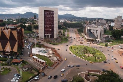 Cameroon extends its ECF programme with the IMF by 3 months for a strong post-covid recovery