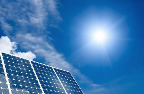 Cameroon: National brewer SABC sets a solar plant in Akonolinga to power its distribution center