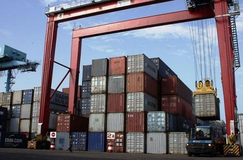 Concession on Douala container terminal : Administrative court quashes port authorities' appeal against process suspension