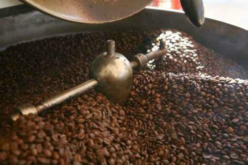 Cameroon: Local coffee processing fell to 962 tons in 2017-18