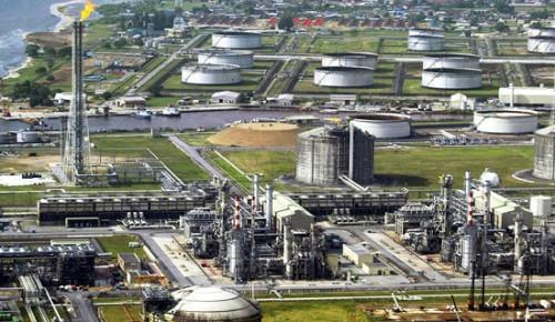 Cameroon: Sonara won deal to purchase Nigerian crude until June 2020
