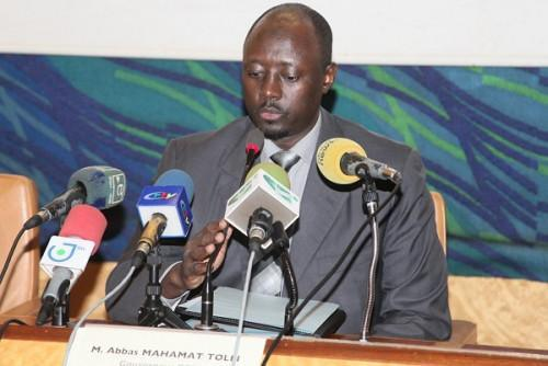 CEMAC: Beac announces high-level conference for the launch of 2nd cycle of programs with the IMF