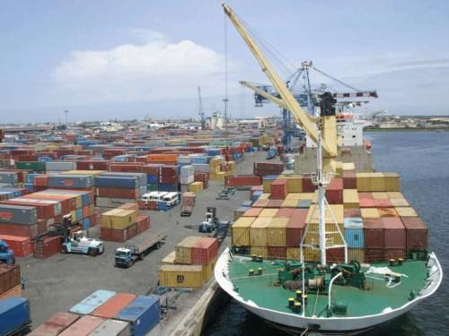 The French Group Necotrans Wants to Invest in Cameroon Ports