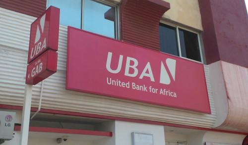 UBA Cameroon to launch its online banking service