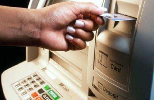 Cameroon plans to raise its bancarization rate to 80% by 2030
