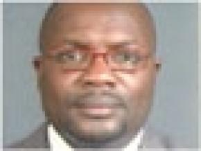 AGC Insurance sacks General Manager