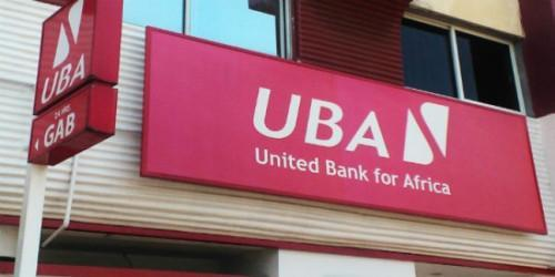 UBA group appoints 4 Cameroonians as managing directors of its subsidiaries and One as UBA's regional director within CEMAC