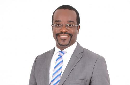 Cameroonian Joseph Eyok is new Deputy MD of Allianz Cameroun Assurances