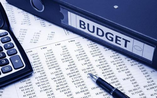Cameroon: Budget spending dropped 0.8% year-on-year to XAF2,959.7bln in late September 2018