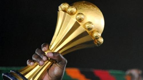 Withdrawn from Cameroon, the AFCON 2019 will finally take place in Egypt