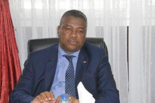 Cameroon: Unlicensed operators to be fined between CFA100 million and CFA500 million, ART warns