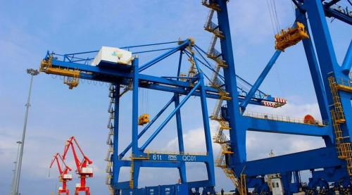 Cameroon: Bolloré denies acquiring Necotrans' stakes in Kribi's port, opens the way for Olam and ICTSI