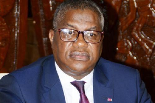 Cameroon: The telecom regulator plans to audit operators' turnover