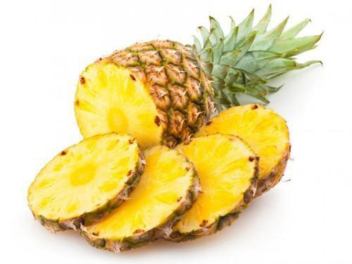 Cameroon: 118 hectares of pineapple expected in Kumba, for an annual production of 8,600 tons