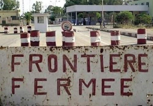 Gabonese goods stuck in Cameroon after border closure following foiled military coup in Libreville