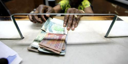 CEMAC: In 2016, Cameroon had the highest rate of bad credits