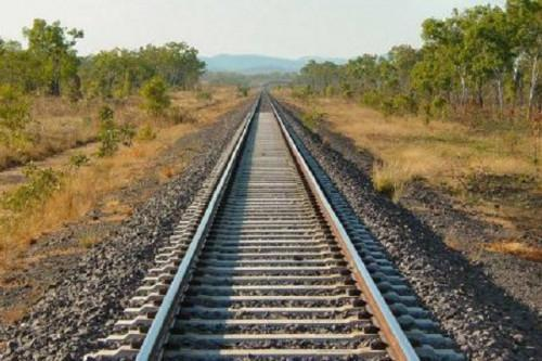 Bélabo-Ngaoundéré railway line : The EIB to invest XAF43 bln for renovation project