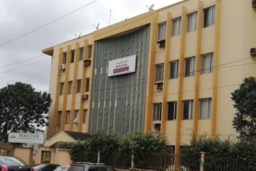 Cameroon: Public company Maetur posts CFAF202 mln of net income for FY2019 (+59,8%)