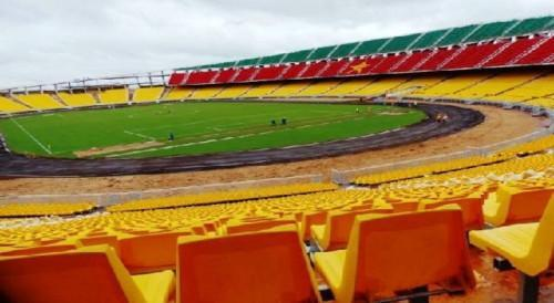 AFCON 2019: Piccini, Yeningum and Mota Engil late on the construction schedule