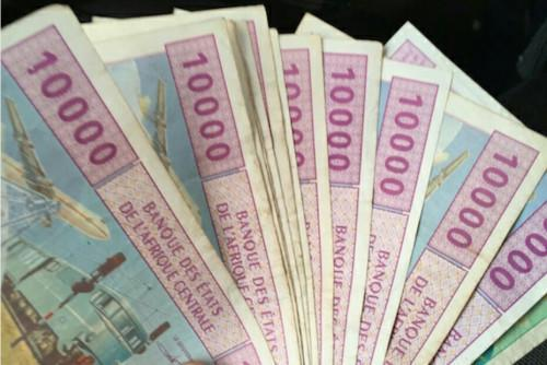 Cameroon to raise CFA10bn on the BEAC market, tomorrow October 10