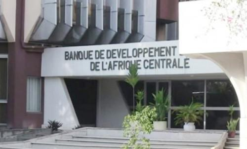 CEMAC: Bdeac and Attijariwafa commit to speed up the financing of structuring projects