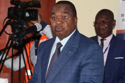 CEMAC: Cameroon repaid XAF382 bln to investors on the local money market in 2020 (MINFI)