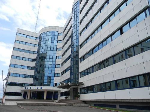 Cameroonian Insurer Activa to expand in DRC
