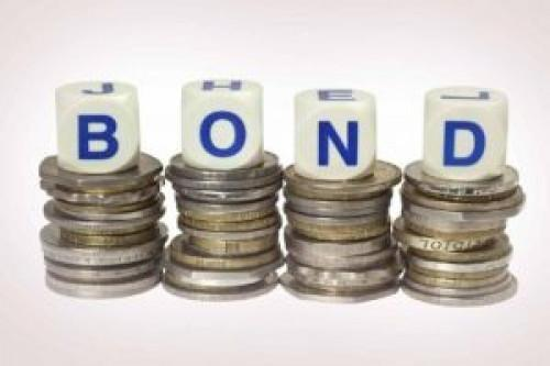 CEMAC: Countries mobilized CFA1,216.1bn in bond issues on Beac market between May 2017 and May 2018