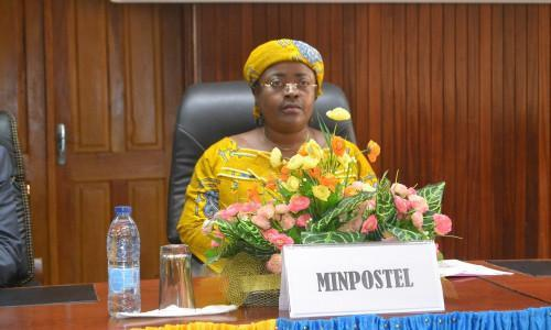 Cameroon: Government announced that Internet will not be suspended during the coming presidential election (minpostel)