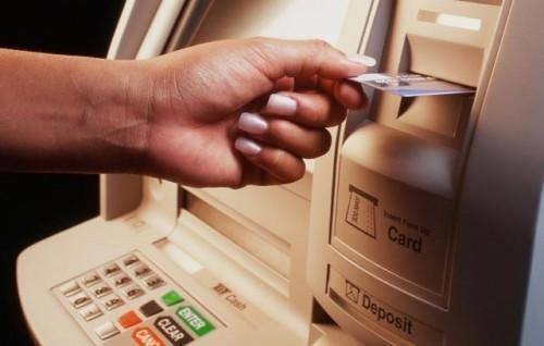 Cameroon: CBC opens first Cash Deposit ATM