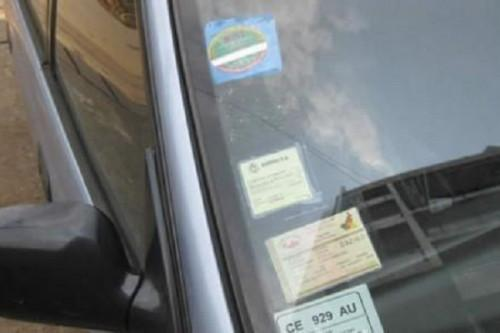 Cameroon: Insurance companies report only 14% of stamp duties collected into the Public Transport Passengers' pool