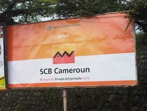 SCB Cameroun : The minnow of Attijariwafa Bank