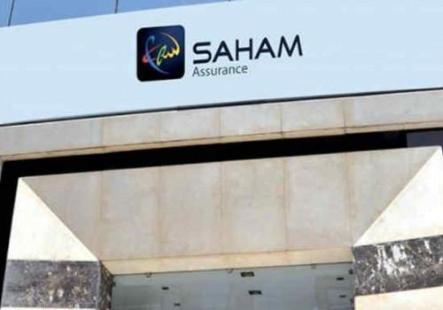 Insurer Saham Life Insurance Cameroon increases its capital to XAF3.1bln