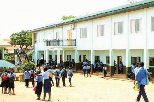 Cameroon: Government releases CFAF6.5 bln to subsidize private education