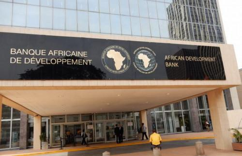 Cameroon : AfDB suspends collaboration with Carfad for 36 months