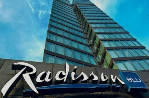 Cameroon: 2nd Radisson Blu hotel to be built in Yaoundé
