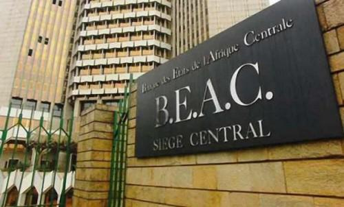 BEAC chooses WAFA Gestion to invest the funds of CRBC in CEMAC and WAEMU