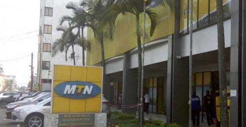Ongoing Anglophone crisis has negatively impacted the 60% market shares MTN Cameroon owns in these regions