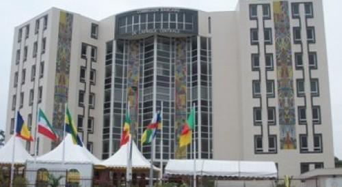 Barely 30% of CEMAC's microfinance institutions transmit credible reports to CABC