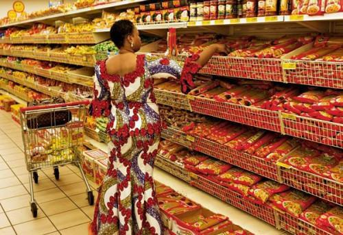 Cameroon to increase taxes on products harmful to health, morality and environment