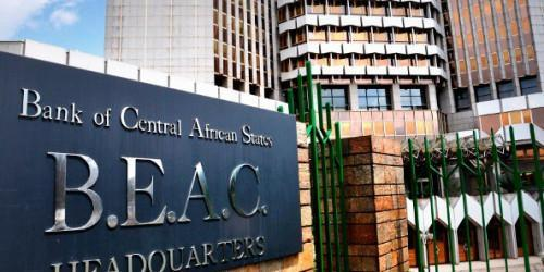 CEMAC: Budget revenues to rise by 7% to CFA9,030bn in 2018