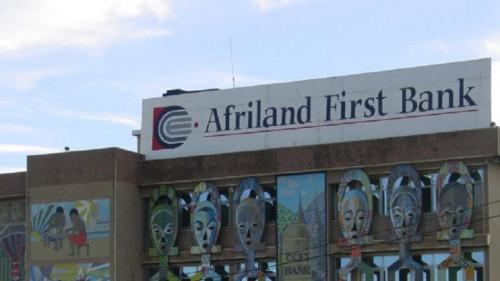 Afriland First Bank claims leadership of Cameroon's banking sector with a CFA1,011 billion total balance sheet as at June 30