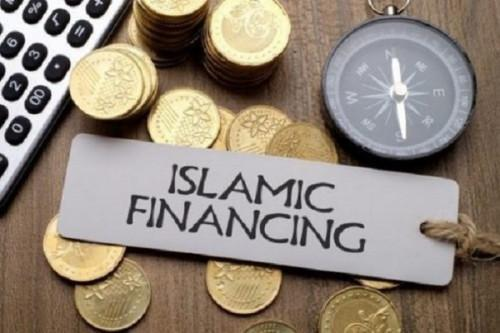 Cameroon bets on Islamic financing to boost financial inclusion and attract Middle Eastern investors