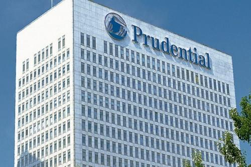 British Prudential acquires stakes in Cameroonian insurer Beneficial group